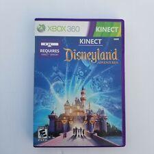 Disneyland Adventures Microsoft Xbox One Game Hy 95459 For Sale Online Ebay