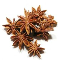 Star Anise, Whole-1lb-whole Chinese Star Anise Spice