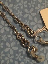 fashion eyeglass chains holders ebay