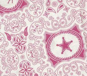 Saddle-Up-pink-western-children-kids-Riley-Blake-fabric