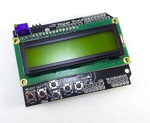 Lot-important-d-039-accessoires-pour-ARDUINO-Raspberry