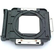Fuji GX680 titular de películas instantáneas (Polaroid atrás), Excelente Estado