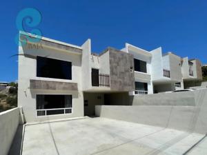 Casa Residencial Ampliación Chapultepec