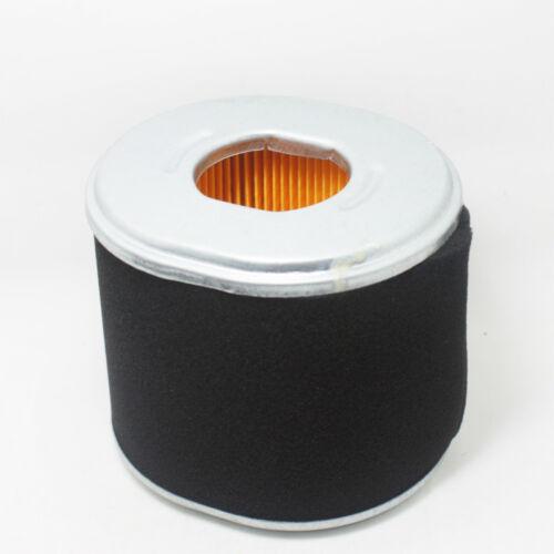 Honda-Air-Filter-Cleaner-GX390-GX340-GX270-GX240-GX200-GX160-Engine-Element