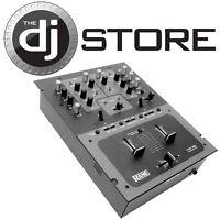 Rane Ttm56s 2-channel Dj Mixer (new)