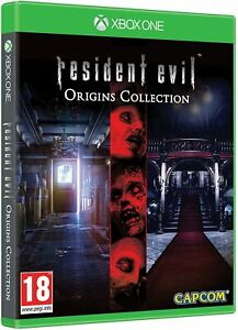 Resident-Evil-Origins-Collection-Microsoft-Xbox-One