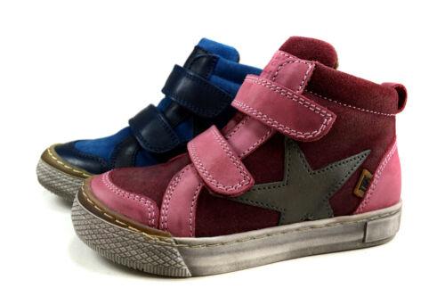 Chaussures Tex En Chaud 28 Baskets Bottes Gr Enfants 38 Scratch K1cTJlF