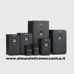 +2000 PANELS ART lot mega pack vector dxf dwg cdr File plasma cut laser CNC