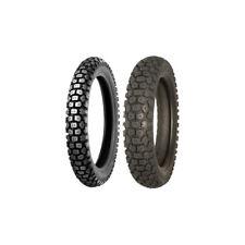 5.10-17 Shinko SR700 Series Dual Sport Rear Tire