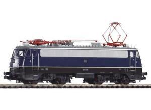 Piko 51800 Locomotive Électrique E 10 418 De Db Ep.iii Neuf