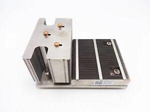 Dell YY2R8 POWEREDGE R730//730XD HEATSINK