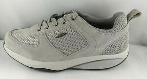 Anataka Grey MBT Schuhe