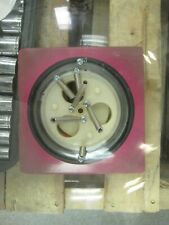 Northwestern Super 60 Or Aampa Pn95 Gumball Wheel