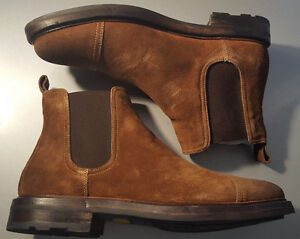 RALPH-LAUREN-MOSLEY-II-BROWN-SNUFF-DISTRESSED-SUEDE-BOOT-MADE-IN-ITALY