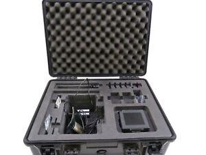 Leaf-Aptus-65S-28MP-Digital-Back-Mamiya-645AFd-Phase-One-Cameras-W-Case-in-EC