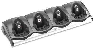 Charging Cradle MC9090 Motorola 4-Fach Ladedock CHS9000-4001CR Zebra