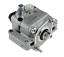 Pompe-Direction-Assistee-BMW-Serie-1-3-E81-E82-E87-E88-E90-E91-E92-E93-X1-E84-X3 miniature 1