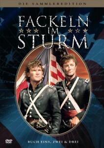 Fackeln im Sturm - Die Sammleredition (2008)