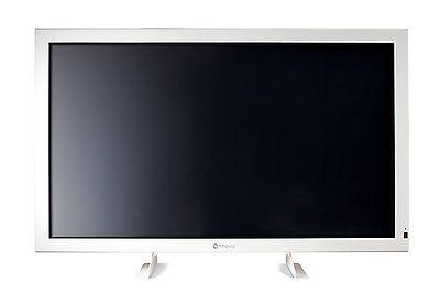 """32""""/81cm AG neovo TFT Monitor TXW3B0A1E1000 Touchscreen DVI, VGA, USB, S-Videpp"""