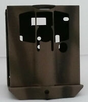 Camlockbox Security Box Fits Moultrie M-880i Gen2 Digital Game Camera