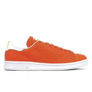 182d1648a3f3 Adidas Originals Men s PW Stan Smith TNS Running Athletic Shoes ...