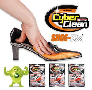 CYBER-CLEAN-SCARPE-ELIMINA-I-CATTIVI-ODORI-3ZIP