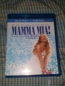 MAMMA-MIA-THE-MOVIE-Blu-ray-2013