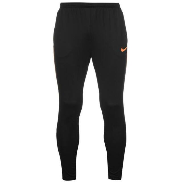 Nike academy pantalon taille HOMMES 2XL ref c6161