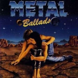 Metal-Ballads-1988-Whitesnake-MSG-Heart-Magnum-Scorpions-CD