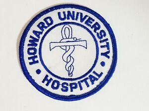 Howard-University-Hospital-Washington-DC-Patch