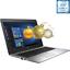 HP-EliteBook-G2-12-5-034-UltraBook-Intel-i7-5600U-180GB-SSD-8GB-RAM-Webcam-Pro thumbnail 1