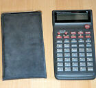 Calculatrice / Texte TI DIALER / texas instruments 2