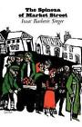 The Spinoza of Market Street 9780374502560 by Isaac Bashevis Singer Book