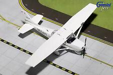 "GEMINI72 Cessna 172 Skyhawk ""Sporty's Flight School"" GGCES005 1/72 REG# N53417"