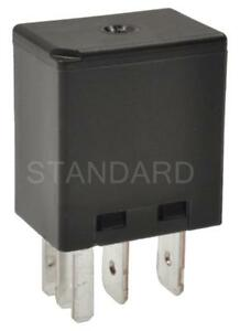 Fuel-Pump-Relay-Standard-RY-1667