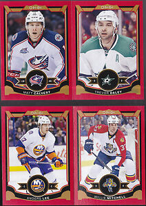 15-16-OPC-Willie-Mitchell-Red-Border-Parallel-Redemption-O-Pee-Chee-2015