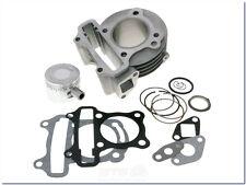 Zylinderkit 72ccm-REX Capriolo, RS, RS 450, RS 400 Neu