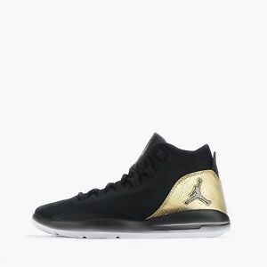 Image is loading Nike-Jordan-Reveal-Q54-Men-039-s-Trainers- 319fe6a74