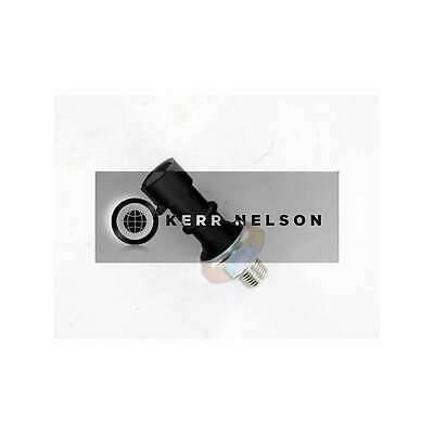 Kerr Nelson Oil Pressure Switch SOP086 Replaces 005 153 04 28,005 153 78 28