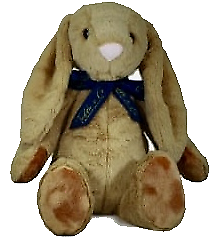 Teddy Bear Memory Bunny bear,20 second HD Re-recordable,Father/'s day