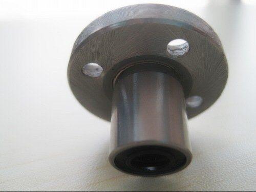 1 Pcs 12 mm LMF12UU Round Router Shaft Bearing XYZ CNC LMF Series