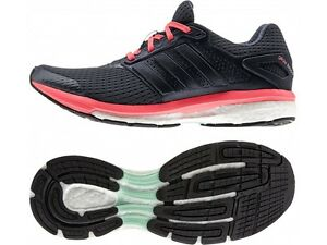 07d9bf28326d4 Image is loading Adidas-Supernova-Glide-Boost-7-Womens-Running-Shoes-
