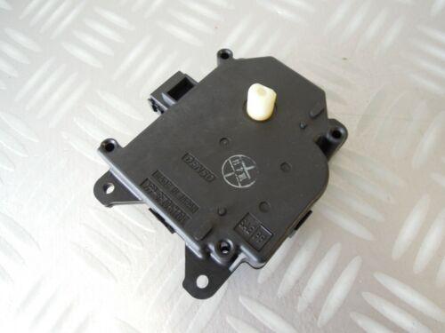 Servomotor calefacción clima 063800-0172 pls Lexus is 250 220 II