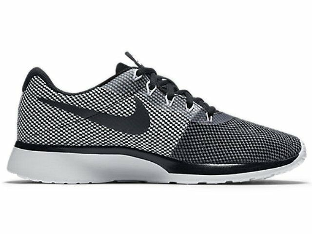 94e50e5aa3e9 ... india best prices reviews ni091sh86jwsindfas 2933a 1ef53  new zealand nike  tanjun racer shoes for men style 921669 us size 13 ebay 58493 d55f8
