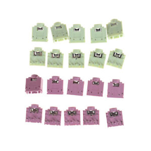 10pcs-3-5mm-Female-5-Pins-Stereo-Headset-Interior-PCB-Mount-Audio-Jack-Socket-PF