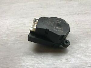 A168-Mercedes-Benz-S-Class-W220-Heater-Flap-Control-Valve-38236-EAM501-BEHR