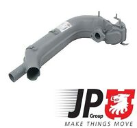 Vw Karmann Ghia Thing Exhaust Manifold Heat Exchanger Driver Left Oe Replacement
