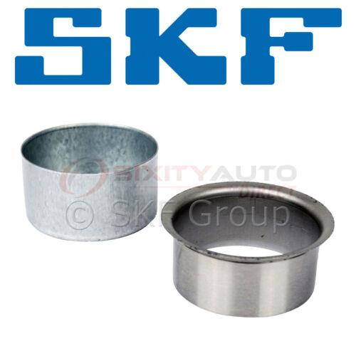 SKF 99175 Transfer Case Input Shaft Repair Speedi Sleeve for Transmission ck