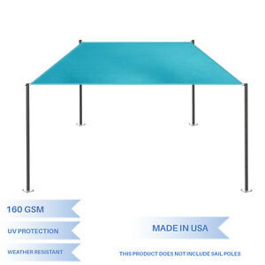 Lake-Blue-Customize-Straight-Edge-Sun-Shade-Sail-Outdoor-Patio-Awning-Pool-Cover
