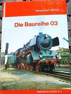 La-Serie-03-Hansjurgen-Wenzel-Eisenbahn-Kurier-HN4-A